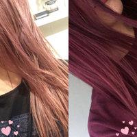 L'Oréal Paris Feria Hair Color uploaded by Taylor H.