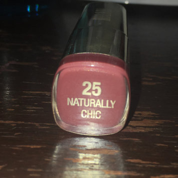 Photo of Milani Color Statement Lipstick uploaded by Ariel R.