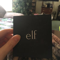 e.l.f. Contour Palette uploaded by Brittany Y.