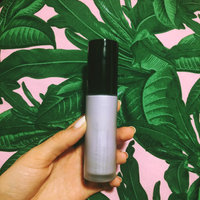 BECCA First Light Priming Filter Instant Complexion Refresh Spray uploaded by Darina P.
