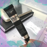 IT Cosmetics® Bye Bye Under Eye™ uploaded by Kelly N.