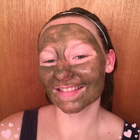 Acure Cell Stimulating Facial Mask uploaded by Nikole S.
