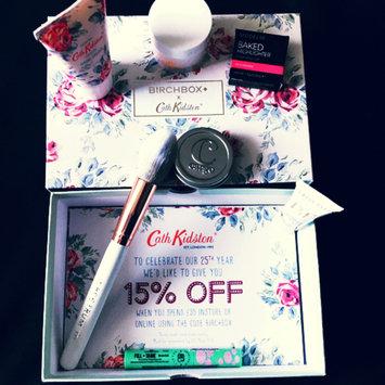 Photo of Birchbox uploaded by Aisha-Sian W.