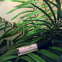 Amazing Cosmetics Concealer uploaded by Cora P.