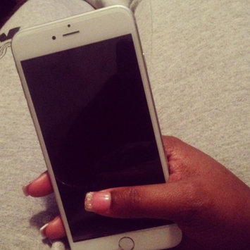 Photo of Apple iPhone 6 uploaded by Chakirah K.