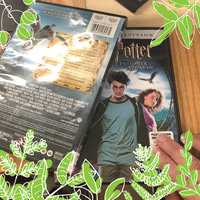 Harry Potter and the Prisoner of Azkaban uploaded by Kate J.