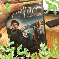 Harry Potter and the Goblet of Fire uploaded by Kate J.