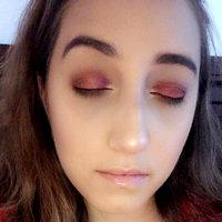Natasha Denona Mini Sunset Eyeshadow Palette uploaded by Jackie L.