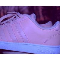 Adidas uploaded by Alexandria P.