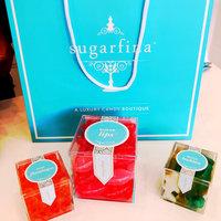 Sugarfina Sugar Lips uploaded by Blair N.