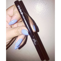 Kat Von D Ink Liner uploaded by Jennifer A.