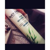 Aveeno® Pure Renewal Shampoo uploaded by Tanya A.