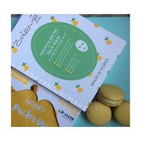 Creme Shop Pineapple Mask 1 Pack uploaded by Pamela N.
