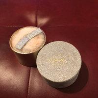 M.A.C Cosmetics Mariah Carey Loose Powder uploaded by Kimberly C.