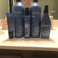 Redken Extreme Strengthening Shampoo uploaded by Bailee E.