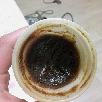 Photo of SKINFOOD Black Sugar Mask Wash Off uploaded by Juanita M.