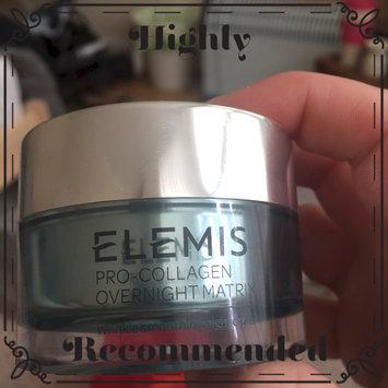 Photo of ELEMIS Pro-Collagen Marine Cream uploaded by Katie-Jane N.