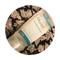 Murad Acne Clearing Solution uploaded by Chelsea P.