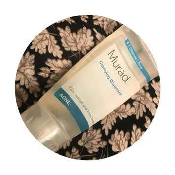 Photo of Murad Acne Clearing Solution uploaded by Chelsea P.
