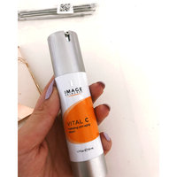 Image Skincare Vital C Hydrating Anti-Aging Serum 1.7 Ounce uploaded by Alexandra D.