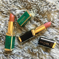 L'Oréal Paris X Balmain Paris Lipstick uploaded by Brittany H.