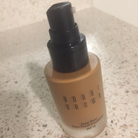 BOBBI BROWN Long-Wear Even Finish Foundation SPF 15 uploaded by Kay G.