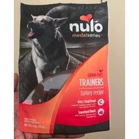 Nulo Dog Food uploaded by Stephanie J.