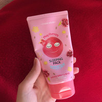 Etude House Play Therapy Soft Clay Pack uploaded by Anastasiia S.