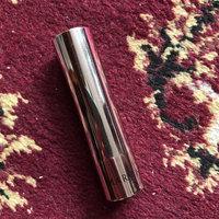 Mary Kay True Dimensions® Lipstick uploaded by Anastasiia S.