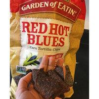 Garden Of Eatin` Garden Of Eatin Tortilla Chips -12x16oz uploaded by Megan M.