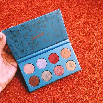 Photo of ColourPop Semi Precious Shadow Palette uploaded by Darina P.