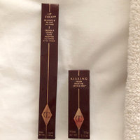 Charlotte Tilbury K.I.S.S.I.N.G Lipstick uploaded by Ariana M.