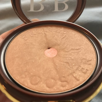 Photo of Physicians Formula Bronze Booster Glow-Boosting BB Bronzer SPF 20 uploaded by Alex S.