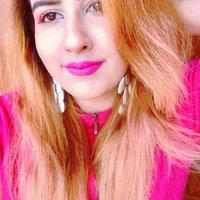 NYX Liquid Suede Cream Lipstick uploaded by Hoor S.