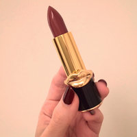 PAT McGRATH LABS LuxeTrance™ Lipstick uploaded by Emily M.