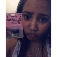 Eco Lips - Organic Lip Scrub Brown Sugar - 0.5 oz. uploaded by Destiny T.