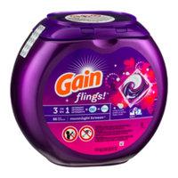 Gain Flings! Moonlight Breeze Laundry Detergent Pacs uploaded by Tara W.