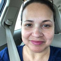 COVERGIRL Outlast Longwear Lipstick uploaded by Dania M.