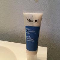 Murad Oil-Control Mattifier SPF 15 PA++ uploaded by Shannon S.