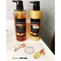 Hair Food Apricot Conditioner uploaded by jen G.