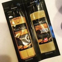 Hair Food Apricot Conditioner uploaded by Sabrina H.