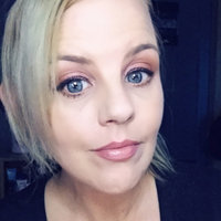 Too Faced Born This Way Medium-to-Full Coverage Foundation uploaded by Trish C.