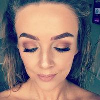 NYX Matte Lipstick uploaded by Anna D.