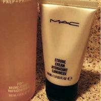 MAC Strobe Cream uploaded by Alexandra S.