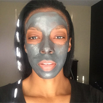 Photo of Origins Clear Improvement™ Active Charcoal Mask To Clear Pores uploaded by Demetria J.