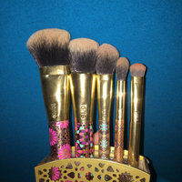 Tarte 6-Pc. Treasured Tools Brush Set, Created for Macy's uploaded by Gates S.