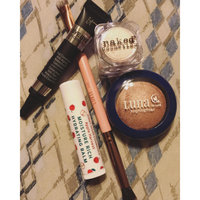 Luxie 239 Rose Gold Precision Shader Brush, Size One Size - No Color uploaded by Alexandra S.