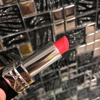 Dior Rouge Dior Couture Colour - From Satin to Matte- Comfort & Wear uploaded by Puneet A.