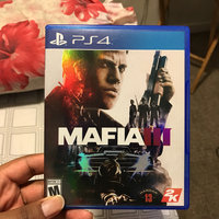 Take Two Interactive Sw Mafia Iii Deluxe Edition - Playstation 4 uploaded by Oscar C.