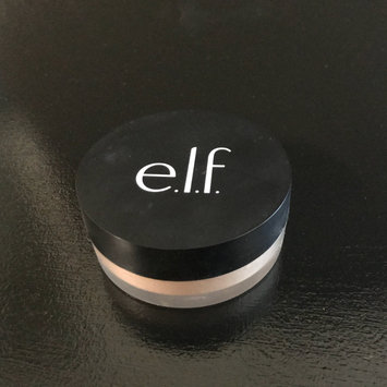 Photo of e.l.f. High Definition Powder uploaded by Mariafernanda P.